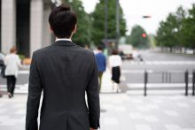 職業としての「事業再生士」とは?業務内容や請負範囲について