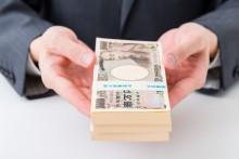 社長借入金・貸付金問題の解消
