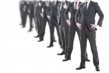 民事再生法による事業再生