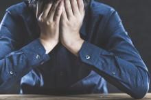 経営者連帯保証問題、経営者自宅売却時対応
