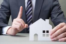 不動産鑑定取得による実態債務超過額の再考