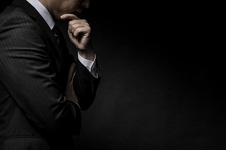 事業再生士としての葛藤・悩み