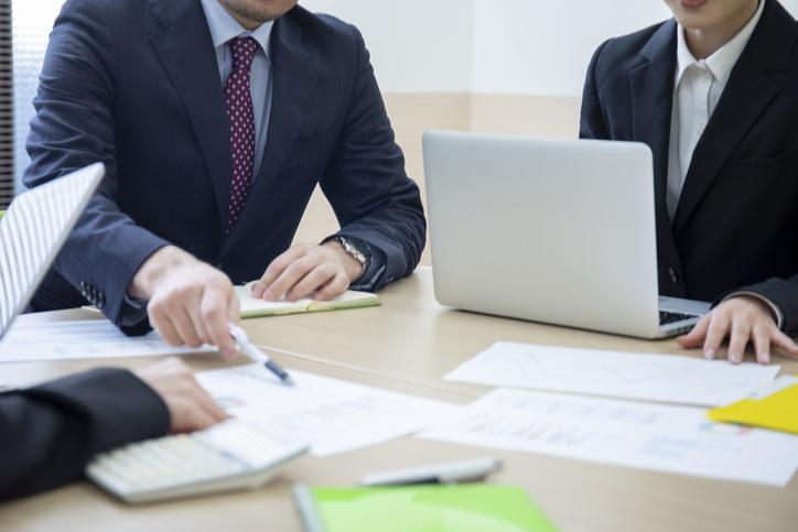 事業再生士にどんな依頼をすれば良いか