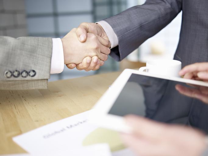事業再生士の選び方