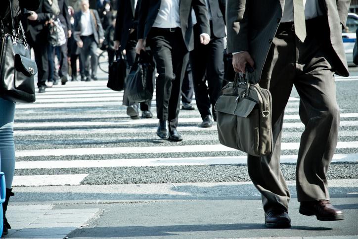 事業再生士という仕事について