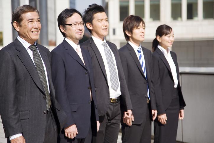 事業再生士を使って事業再生をするために。選び方や依頼内容のすすめ