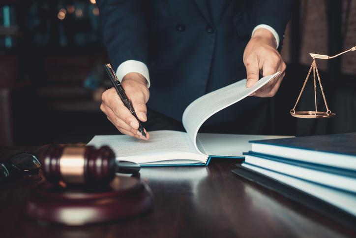 連帯保証人を巡る近年の変化2020年4月民法改正