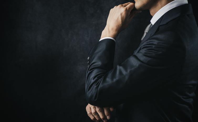 経営の三要素を事業再生で考える