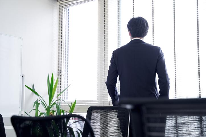 事業再生における「カネがない」のレベル