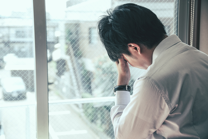 日本市場に「リストラに手馴れている」経営者はいない